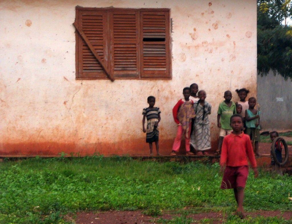 Blog-Ghana-Africa-3000KM-viajes-Aventura-Alternativos-Mochilero-Turismo_Responsable-04