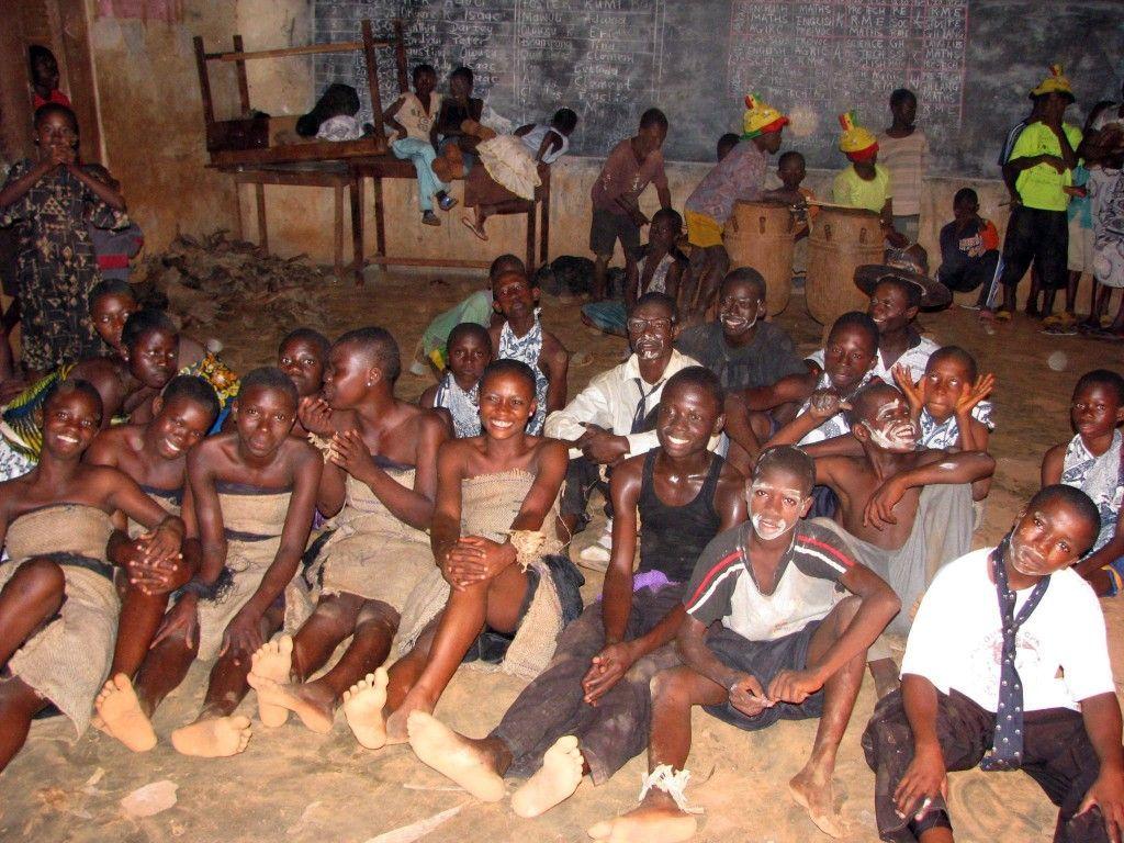 Blog-Ghana-Africa-3000KM-viajes-Aventura-Alternativos-Mochilero-Turismo_Responsable-06