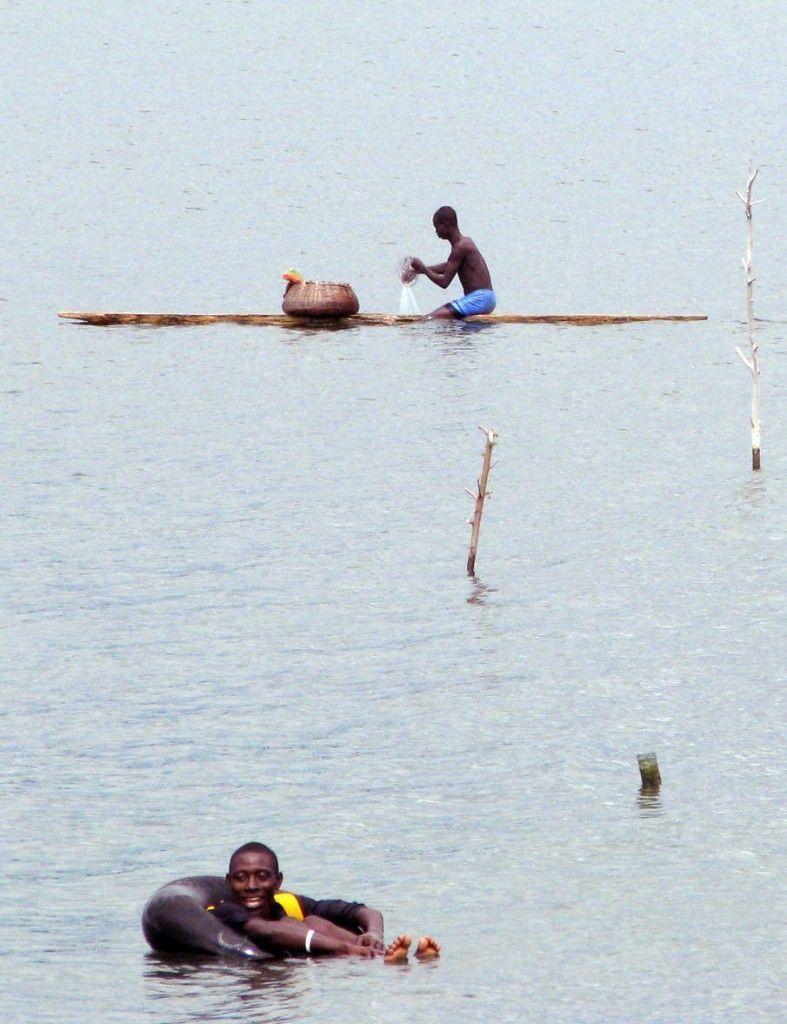 Blog-bosumtwi-Ghana-Africa-3000KM-viajes-Aventura-Alternativos-Mochilero-Turismo_Responsable-03