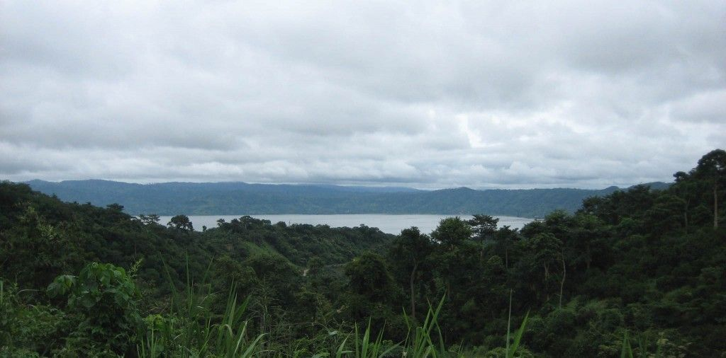 Blog-bosumtwi-Ghana-Africa-3000KM-viajes-Aventura-Alternativos-Mochilero-Turismo_Responsable-10