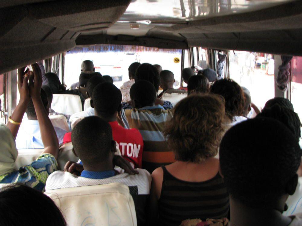 Blog-mole-Ghana-Africa-3000KM-viajes-Aventura-Alternativos-Mochilero-Turismo_Responsable-03
