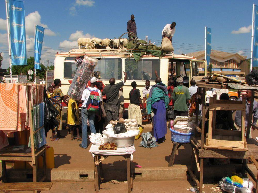 Blog-mole-Ghana-Africa-3000KM-viajes-Aventura-Alternativos-Mochilero-Turismo_Responsable-04