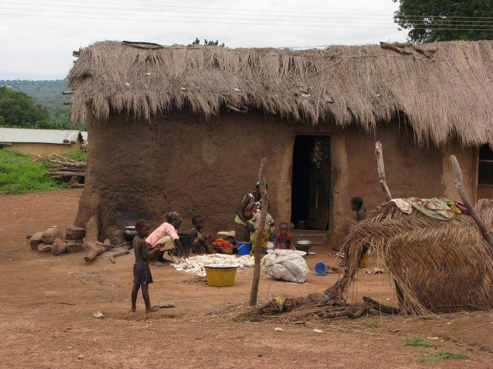 Blog-mole-Ghana-Africa-3000KM-viajes-Aventura-Alternativos-Mochilero-Turismo_Responsable-09
