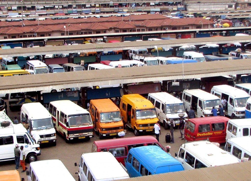 Blog-tano_boase-Ghana-Africa-3000KM-viajes-Aventura-Alternativos-Mochilero-Turismo_Responsable-05