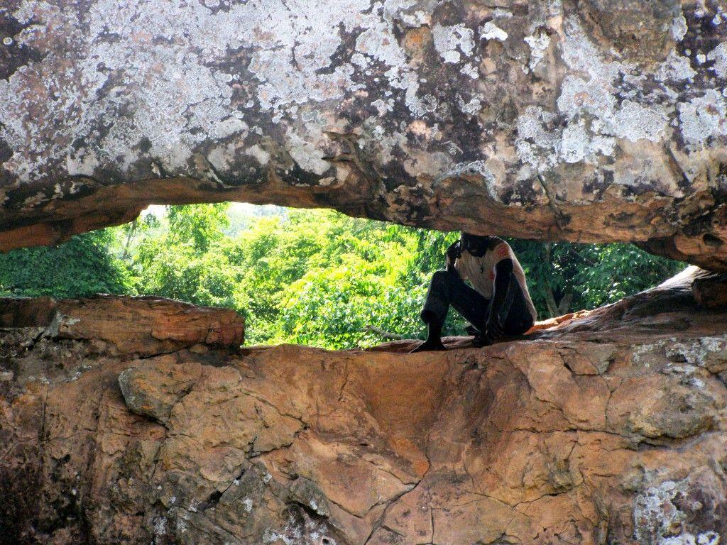 Blog-tano_boase-Ghana-Africa-3000KM-viajes-Aventura-Alternativos-Mochilero-Turismo_Responsable-06