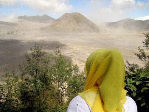Bromo-2-Indonesia-3000kmViajes-Aventura-Alternativos-Mochilero-Turismo_Responsable