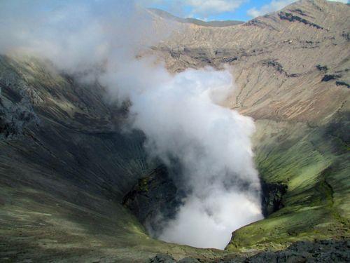 Bromo-3-Indonesia--3000kmViajes-Aventura-Alternativos-Mochilero-Turismo_Responsable