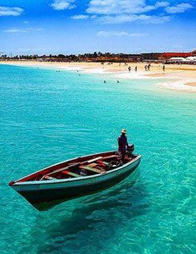 Cabo Verde- Africa -Viajes-de-Aventura-Viajes-Alternativos-Turismo_Responsable-Mochilero-Viajar_en_Grupo-Viajar_Solo-3000KM 3
