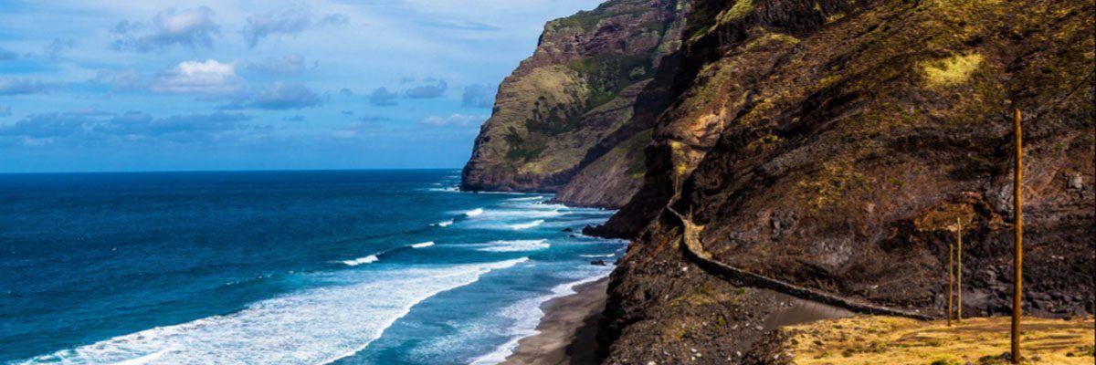 Cabo Verde Africa -Viajes-de-Aventura-Viajes-Alternativos-Turismo_Responsable-Mochilero-Viajar_en_Grupo-Viajar_Solo-3000KM-8