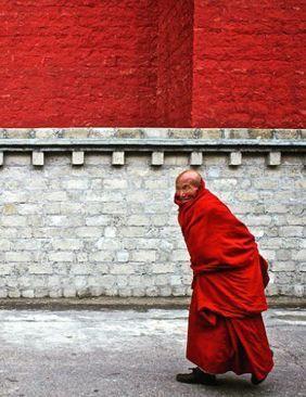 Destino China, Tibetana: Viajes de Aventura, Viajes Alternativos, Turismo Responsable, Mochilero, Viajar en Grupo, Viajar Sola, 3000KM
