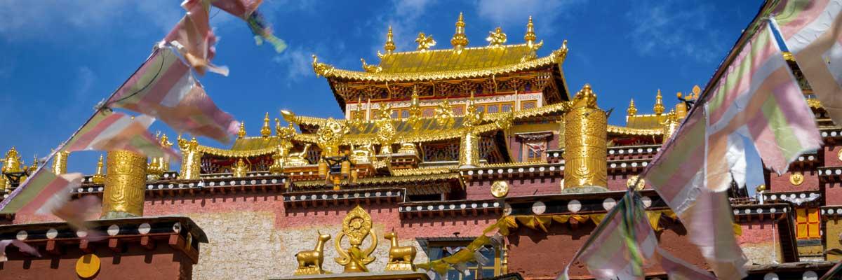 China Tibetana, Asia: Viajes de Aventura, Viajes Alternativos, Turismo Responsable, Mochilero, Viajar en Grupo, Viajar Sola, 3000KM