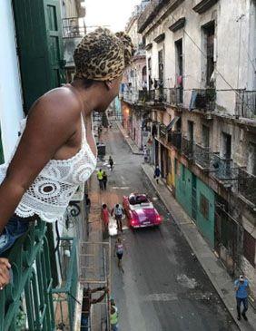 Cuba - America -Viajes-de-Aventura-Viajes-Alternativos-Turismo_Responsable-Mochilero-Viajar_en_Grupo-Viajar_Solo-3000KM