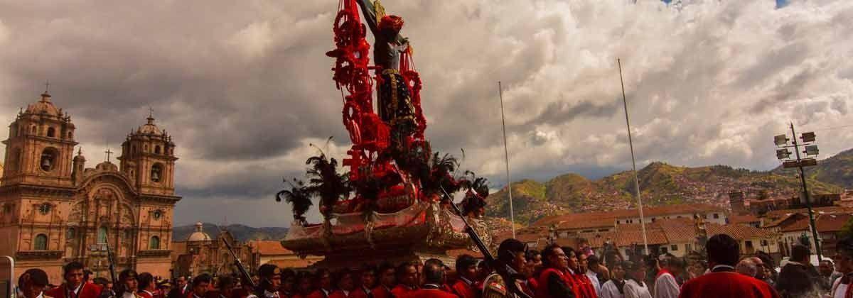 Cuzco_Peru_Sudamerica-3000KM-Viajes-Aventura-Alternativos-Grupo-Mochilero