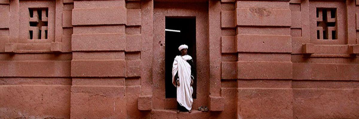Etiopia, África: Viajes de Aventura, Viajes Alternativos, Turismo Responsable, Mochilero, Viajar en Grupo, Viajar Sola, 3000KM