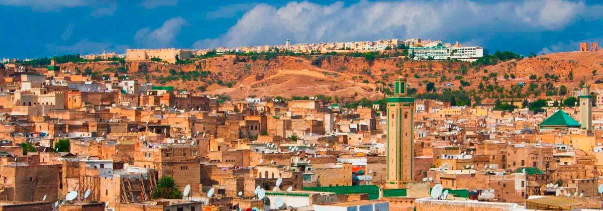 Fez_Marruecos_Africa-3000KM-Viajes-Aventura-Alternativos-Grupo-Mochilero-Solo-o-Sola