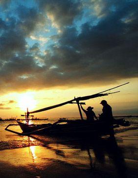 Filipinas Asia h -Viajes-de-Aventura-Viajes-Alternativos-Turismo_Responsable-Mochilero-Viajar_en_Grupo-Viajar_Solo-3000KM 2