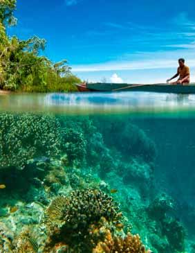 Destino Filipinas, Asia: Viajes de Aventura, Viajes Alternativos, Turismo Responsable, Mochilero, Viajar en Grupo, Viajar Sola, 3000KM