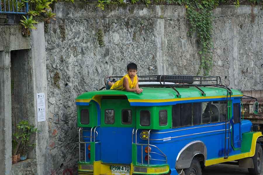 filipinas_jeepney-1