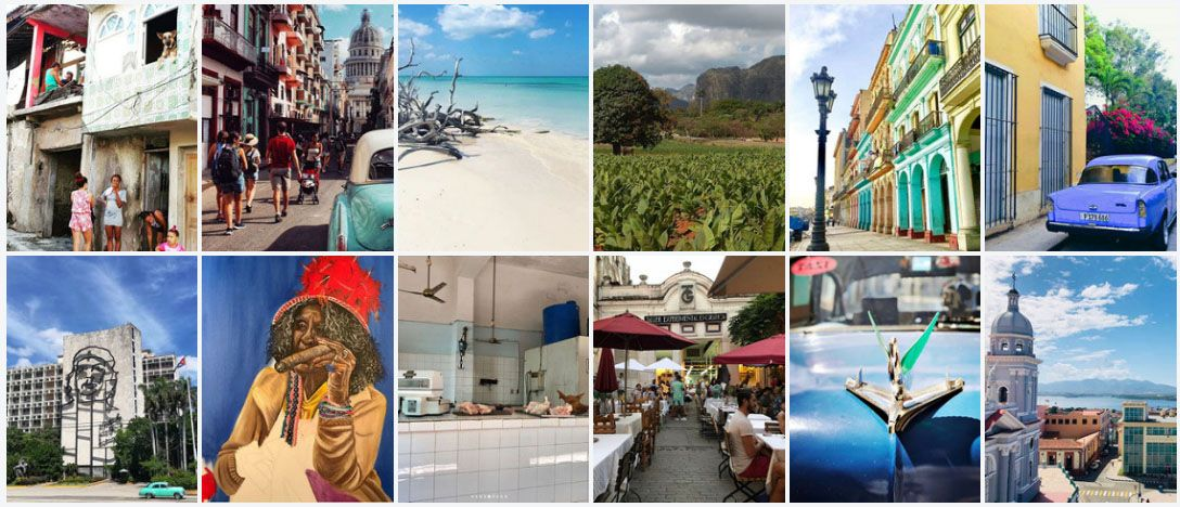 Galeria - Cuba - America -Viajes-de-Aventura-Viajes-Alternativos-Turismo_Responsable-Mochilero-Viajar_en_Grupo-Viajar_Solo-3000KM