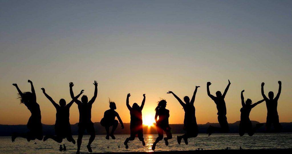 Viaje de Aventura en grupo-viajes de aventura en grupo- Viajes de Aventura - Viajes Alternativos en Grupo-viaje alternativo en grupo -Viajar Solo - viajar solo en grupo-viajar sola en grupo