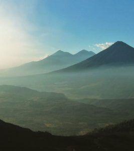 Guatemala, America , Viajes de Aventura, Viajes Alternativos, Turismo Responsable, Mochilero, Viajar en Grupo, Viajar Sola,