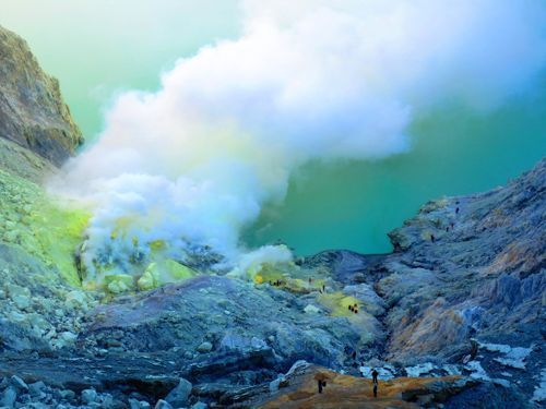 Ijen-Indonesia--3000kmViajes-Aventura-Alternativos-Mochilero-Turismo_Responsable