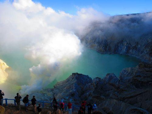 Ijen2-Indonesia--3000kmViajes-Aventura-Alternativos-Mochilero-Turismo_Responsable