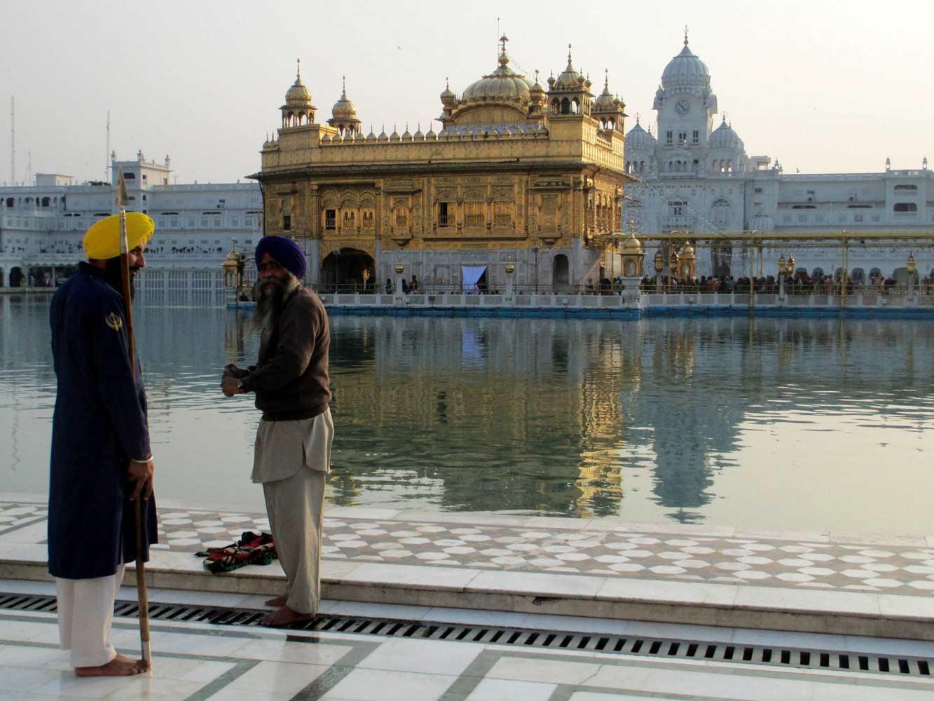 India-Amritsar-2-3000kmViajes-Aventura-Alternativos-Mochilero-Turismo_Responsable