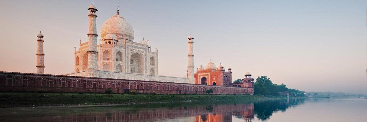 India , Viajes de Aventura, Viajes Alternativos, Turismo Responsable, Mochilero, Viajar en Grupo, Viajar Sola, viaje en grupo,