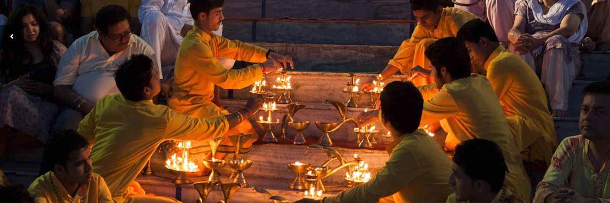 India, Asia, Viajes en grupo, viajar en grupo, viajes de aventura, viajar solo, viajar sola, viajes mochileros