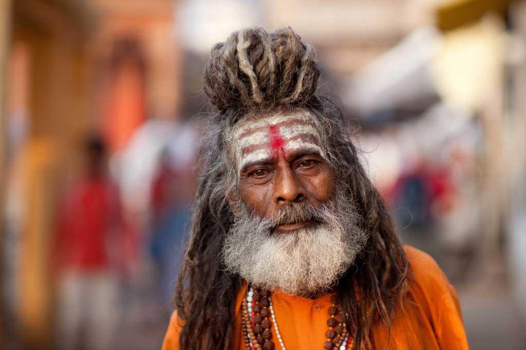 India Norte, Asia - Viajes de Aventura y Viajes Alternativos en Grupo, Viajar Solo, Viaje Mochilero. India Norte en Julio - 3000KM