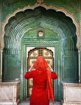 India-Asia-h--Viajes-de-Aventura-Viajes-Alternativos-Turismo_Responsable-Mochilero-Viajar_en_Grupo-Viajar_Solo-3000KM-3