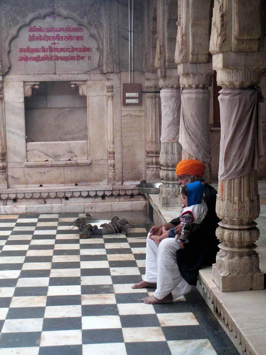 India-Ratas-3-3000km-Viajes-Aventura-Alternativos-Mochilero-Turismo_Responsable