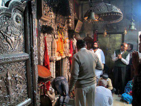 India-Ratas-4-3000km-Viajes-Aventura-Alternativos-Mochilero-Turismo_Responsable