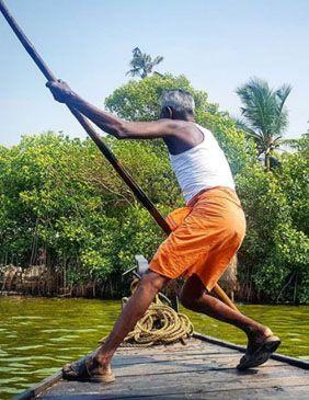India Sur, Asia , Viajes de Aventura, Viajes Alternativos, Turismo Responsable, Mochilero, Viajar en Grupo, Viajar Sola,