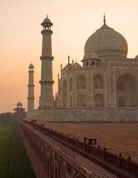 Destino India, Asia: Viajes de Aventura, Viajes Alternativos, Turismo Responsable, Mochilero, Viajar en Grupo, Viajar Sola, 3000KM