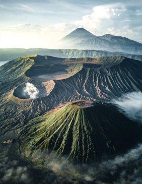 Indonesia - Asia -Viajes-de-Aventura-Viajes-Alternativos-Turismo_Responsable-Mochilero-Viajar_en_Grupo-Viajar_Solo-3000KM-H