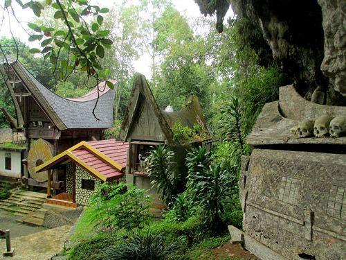 Indonesia4-3000kmViajes-Aventura-Alternativos-Mochilero-Turismo_Responsable