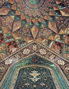 Iran-Asia-Viajes-de-Aventura-Viajes-Alternativos-Turismo_Responsable-Mochilero-Viajar_en_Grupo-Viajar_Solo-3000KM-4
