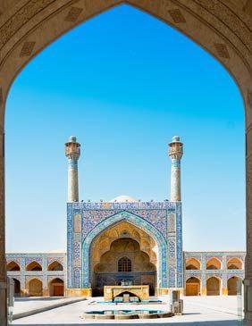 Iran-Asia-h--Viajes-de-Aventura-Viajes-Alternativos-Turismo_Responsable-Mochilero-Viajar_en_Grupo-Viajar_Solo-3000KM-3