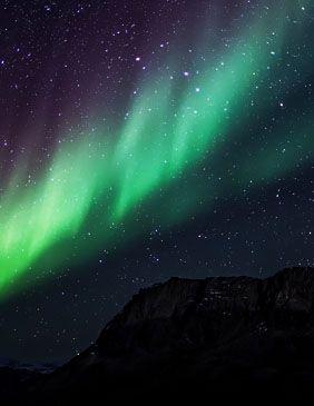 Islandia Europa , Viajes de Aventura, Viajes Alternativos, Turismo Responsable, Mochilero, Viajar en Grupo, Viajar Sola,