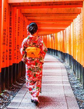 Japon, Asia , Viajes de Aventura, Viajes Alternativos, Turismo Responsable, Mochilero, Viajar en Grupo, Viajar Sola,