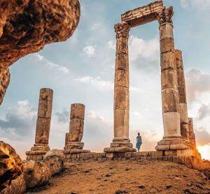Jordania, Asia , Viajes de Aventura, Viajes Alternativos, Turismo Responsable, Mochilero, Viajar en Grupo, Viajar Sola,