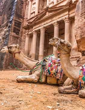 Jordania-Asia--Viajes-de-Aventura-Viajes-Alternativos-Turismo_Responsable-Mochilero-Viajar_en_Grupo-Viajar_Solo-3000KM-3