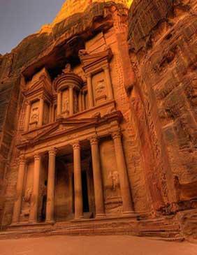 Destino Jordania, Asia: Viajes de Aventura, Viajes Alternativos, Turismo Responsable, Mochilero, Viajar en Grupo, Viajar Sola, 3000KM