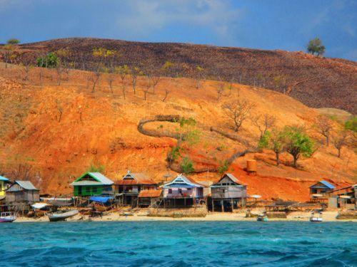 Komodo-Rinca-2-Indonesia-3000kmViajes-Aventura-Alternativos-Mochilero-Turismo_Responsable