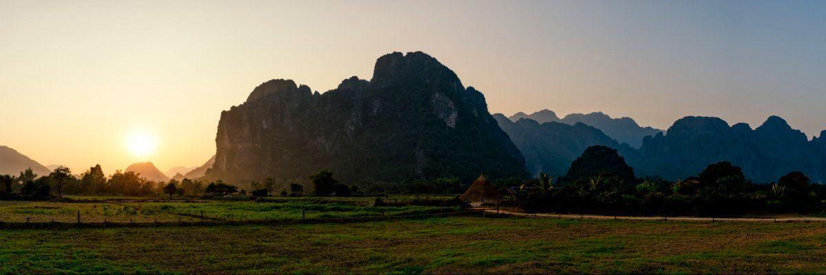 Laos, Asia , Viajes de Aventura, Viajes Alternativos, Turismo Responsable, Mochilero, Viajar en Grupo, Viajar Sola, 3000KM