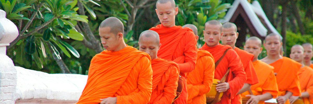 viajar alternativo Laos