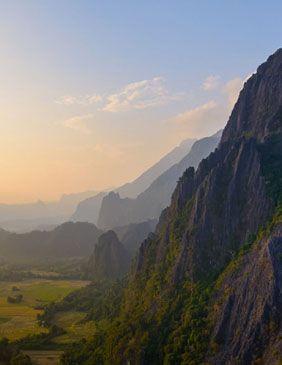 Laos, Asia , Viajes de Aventura, Viajes Alternativos, Turismo Responsable, Mochilero, Viajar en Grupo, Viajar Sola,