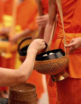 Laos-Asia-h-Viajes-de-Aventura-Viajes-Alternativos-Turismo_Responsable-Mochilero-Viajar_en_Grupo-Viajar_Solo-3000KM-5